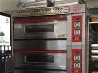 气烤箱低价出售