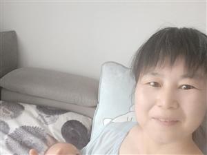 013安�c高�芳艺�-祁�x新