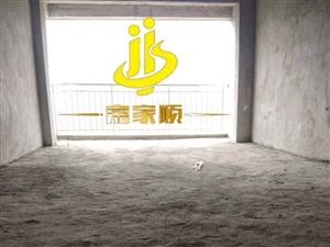 电梯房,3998元一平方米