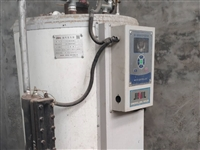 两个17年蒸汽发生器(基本没用过),10几个气蒸锅,部分零件,低价处理价格面议