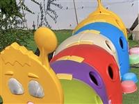 儿童玩具,规格:268?105?105(长?宽?高)新旧程度,八成新。