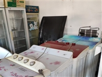 长期维修回收出售二手家电**家具适合出住房租房使用。单双人床,餐桌茶几,衣柜橱柜,冰箱冰柜,空调洗衣...