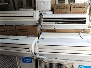 家电出售回收安装维修服务