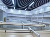 几乎**货架,适合超市便利店、小商品市场,结实耐用,钢木结构,可随意拼接,数量不多,价格美丽,欢迎来...