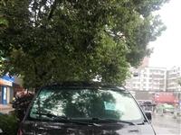江淮瑞风M5商务版顶配1.9T手动挡,一手车,无交通事故,原装漆