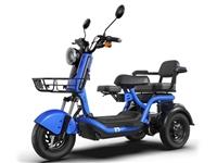 收购一台二手三轮电动车自用,有的联系13688562372