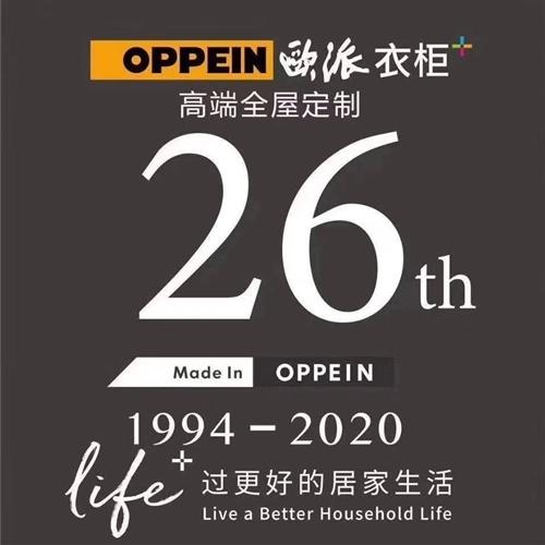 临泉县超宸建材有限公司