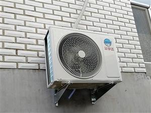 空调移机价格美丽