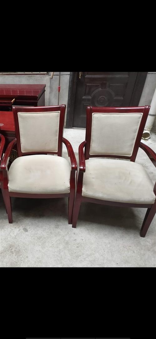 长安宾馆家具处理,剩余2张桌子2个椅子,联系电话15353139563。