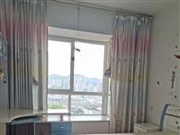 房屋已售,家具低价出售,价格面议。18225353788李