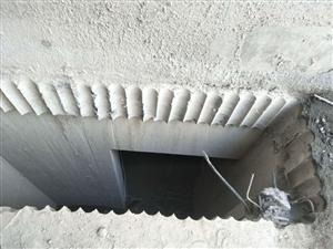 专业水钻打孔墙锯切割门窗