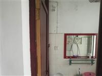 雙湖西路老供電局宿舍四樓,冰箱,熱水器,床,可領包入住