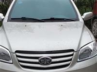 本人有2011年夏季N5一辆,车况良好,手续齐全,可家用代步,因购置新车,现欲出售,有意者致电135...