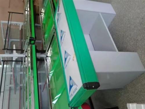 本人有三个七成新的蔬菜水果单层货架欲出售,货在儋州市那大镇,有需要的请联系13648631283,价...