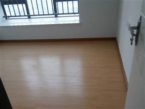 实木地板、多层、强化复合地板石塑胶板专业安装