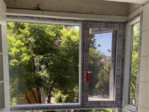 中铝门窗,系统门窗,断桥铝门窗,室内晾衣架,厨