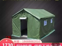 工地帐篷2大2小   使用2个月    有需要的朋友联系