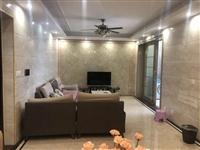 清水湾3室 2厅 1卫125万元
