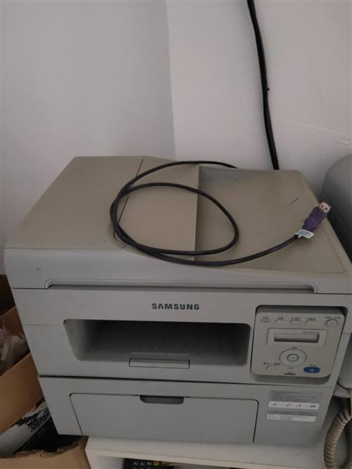 三星scx4321ns打印机,18659975528