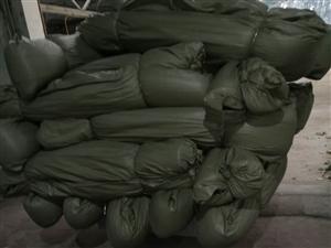 防塵布大量出售