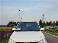 14年众泰T200 个人私家车,车用的非常爱惜,有需要的联系。13592296359
