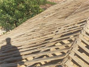 正城钢构雨棚型材批发瓦