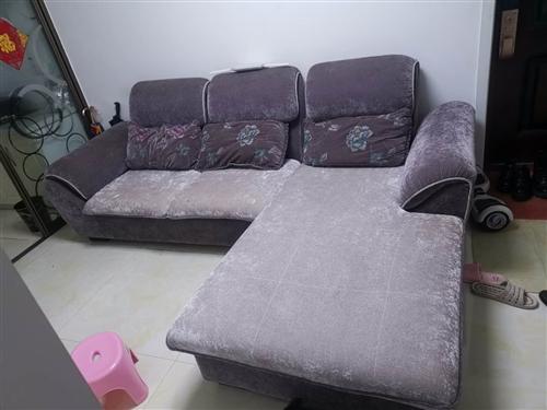 沙发  价格再议