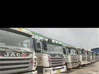 车在广东珠海市