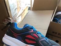 361断码童鞋,49一双,2双包邮,加znyweixin