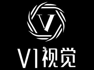 凤翔V1视觉摄影会馆