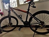出售 自行车   27速