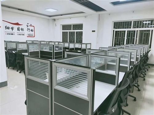 西安凯友诚通讯科技有限公司
