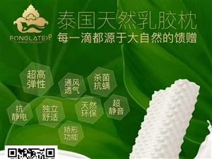 泰國原裝進口乳膠內衣、枕頭、床墊