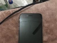 國行全網通,正品6s后殼有磨損,帶手機殼可以無視