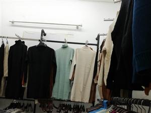 东莞针织衫厂家招直销合作商户