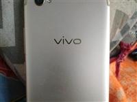 vivox9手机刚买了没几个月,现在只用来打电话,玩微信用,送一个透明手机壳