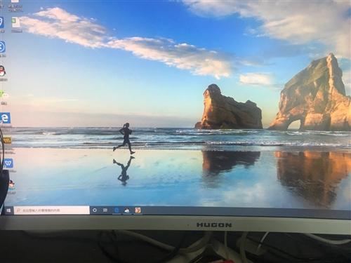 工作室不开了,电脑转让,三台一起转让也可单出,大型网络游戏吃鸡一点都不卡