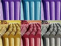 彩色水泥大瓦,價格優惠,大量批發