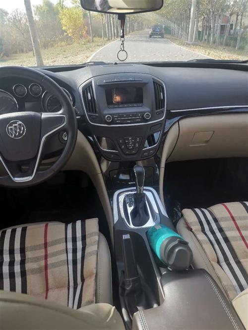 个人车因为换车现在忍痛割爱,2014年8月份车,跑了5万公里,0事故,老婆买菜车很爱惜。