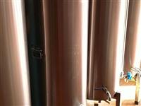 散酒酒罐,食品级不锈钢