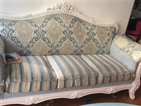 沙发半价出售,空调半价出售