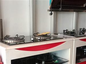 专修各种炉灶洗衣机抽油烟机
