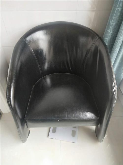椅子质量没问题。可以来看看