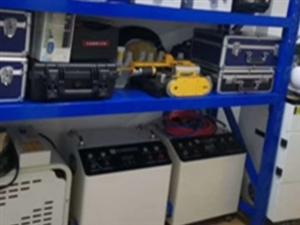 专业家电深度拆洗,洗衣机油烟机空调电热水器集成灶