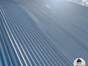 本人常年承接各种工程焊接,7大型钢结构厂房,库