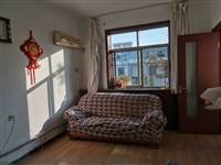 新风家园4楼67平3室一厅,带地下室,精装修看房电话13287023960