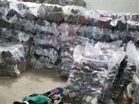 常年大量回收旧衣服旧鞋旧包包,旧棉被布娃娃,同时寻找有合作意向的伙伴!