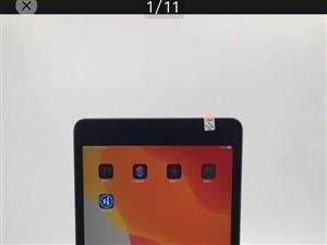 今年8月份�I的�O果新款mini5wife版256G平板,已��D�D�� ,基本�]咋用