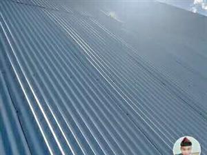 本人常年承接各种工程焊接,彩钢房,养殖顶,