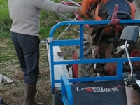 求购一台柴油微耕机    有转让的联系  价格面议